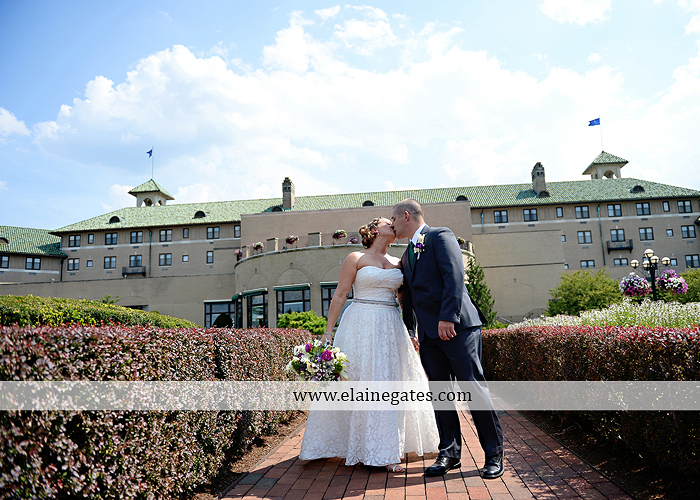 hershey-italian-lodge-wedding-photographer-purple-green-blue-dj-mad-hatter-costco-sublime-cupcakes-shades-of-pink-wedding-paper-divas-bombshell-brides-davids-bridal-vanscoy-maurer-bash-22