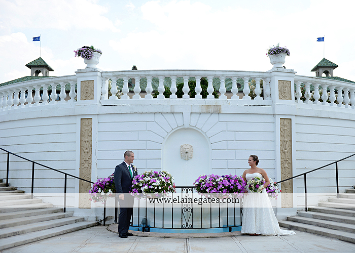 hershey-italian-lodge-wedding-photographer-purple-green-blue-dj-mad-hatter-costco-sublime-cupcakes-shades-of-pink-wedding-paper-divas-bombshell-brides-davids-bridal-vanscoy-maurer-bash-26