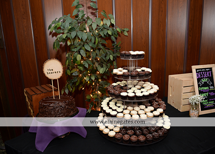 hershey-italian-lodge-wedding-photographer-purple-green-blue-dj-mad-hatter-costco-sublime-cupcakes-shades-of-pink-wedding-paper-divas-bombshell-brides-davids-bridal-vanscoy-maurer-bash-35
