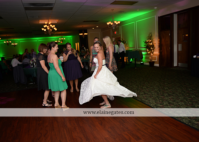 hershey-italian-lodge-wedding-photographer-purple-green-blue-dj-mad-hatter-costco-sublime-cupcakes-shades-of-pink-wedding-paper-divas-bombshell-brides-davids-bridal-vanscoy-maurer-bash-44