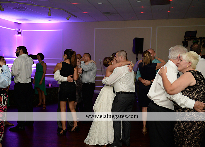 hershey-italian-lodge-wedding-photographer-purple-green-blue-dj-mad-hatter-costco-sublime-cupcakes-shades-of-pink-wedding-paper-divas-bombshell-brides-davids-bridal-vanscoy-maurer-bash-46