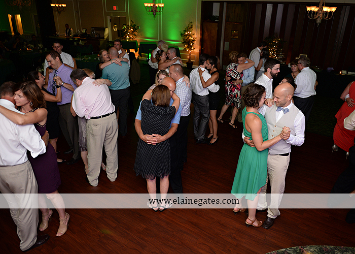 hershey-italian-lodge-wedding-photographer-purple-green-blue-dj-mad-hatter-costco-sublime-cupcakes-shades-of-pink-wedding-paper-divas-bombshell-brides-davids-bridal-vanscoy-maurer-bash-48