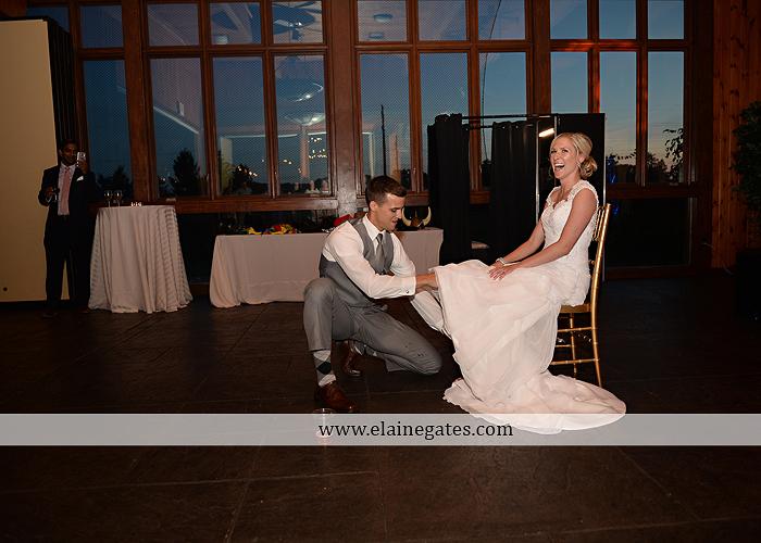 Wedding Cakes Mechanicsburg Pa