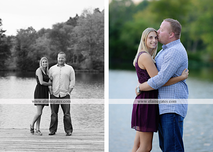 mechanicsburg-central-pa-engagement-portrait-photographer-outdoor-dock-water-lake-trees-ring-hug-kiss-canoes-pinchot-state-park-sunset-field-rb-3