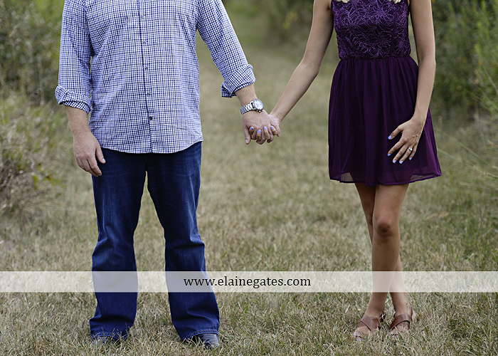 mechanicsburg-central-pa-engagement-portrait-photographer-outdoor-dock-water-lake-trees-ring-hug-kiss-canoes-pinchot-state-park-sunset-field-rb-8