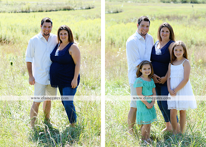 mechanicsburg-central-pa-portrait-photographer-maternity-outdoor-mother-father-daughters-family-kids-field-path-sonogram-husband-wife-baby-bump-barn-shed-hug-kiss-sh-01