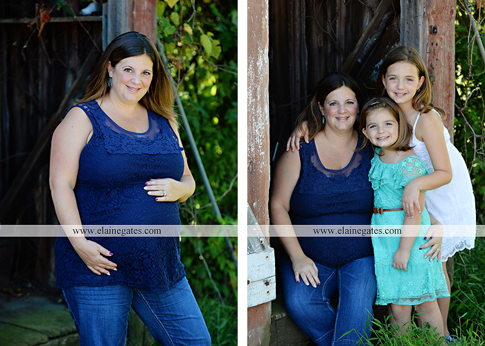 mechanicsburg-central-pa-portrait-photographer-maternity-outdoor-mother-father-daughters-family-kids-field-path-sonogram-husband-wife-baby-bump-barn-shed-hug-kiss-sh-06