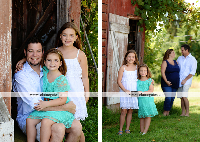 mechanicsburg-central-pa-portrait-photographer-maternity-outdoor-mother-father-daughters-family-kids-field-path-sonogram-husband-wife-baby-bump-barn-shed-hug-kiss-sh-11