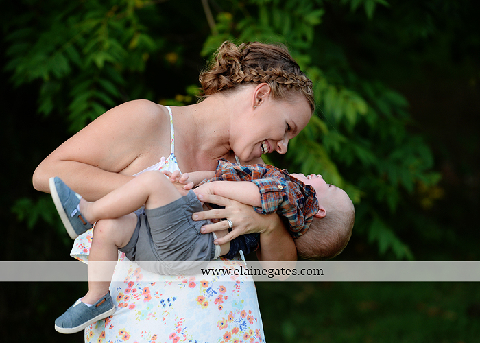 mechanicsburg-central-pa-portrait-photographer-maternity-outdoor-mother-father-sons-field-water-lake-dock-path-canoe-hug-kiss-baby-bump-nk-05
