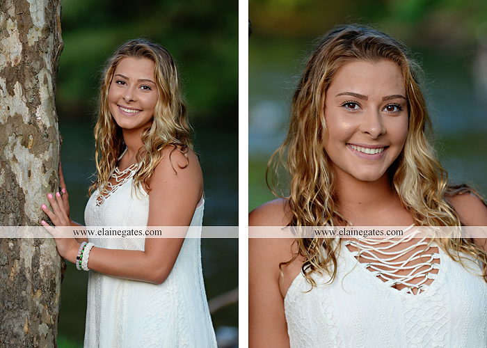 mechanicsburg-central-pa-senior-portrait-photographer-outdoor-female-girl-formal-hammock-grass-train-tracks-road-field-fence-tree-water-creek-stream-rocks-lacrosse-stick-longboard-ho-06