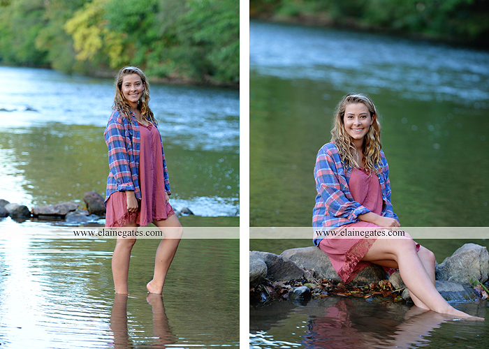 mechanicsburg-central-pa-senior-portrait-photographer-outdoor-female-girl-formal-hammock-grass-train-tracks-road-field-fence-tree-water-creek-stream-rocks-lacrosse-stick-longboard-ho-08