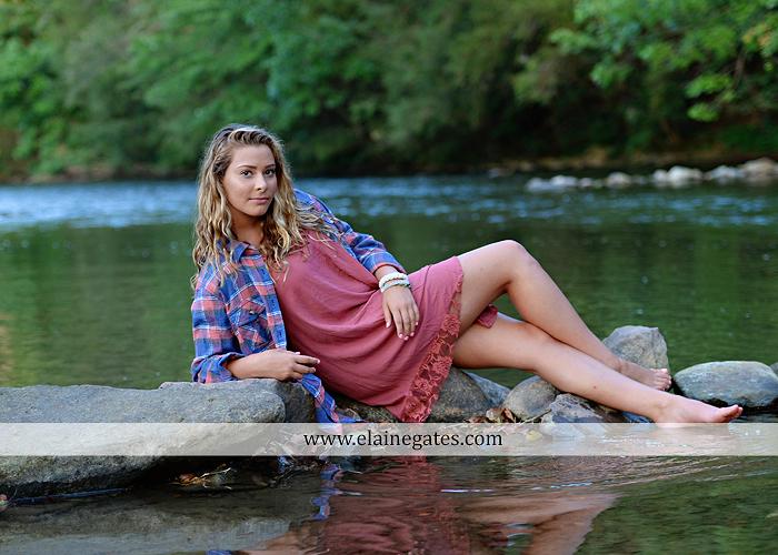 mechanicsburg-central-pa-senior-portrait-photographer-outdoor-female-girl-formal-hammock-grass-train-tracks-road-field-fence-tree-water-creek-stream-rocks-lacrosse-stick-longboard-ho-09