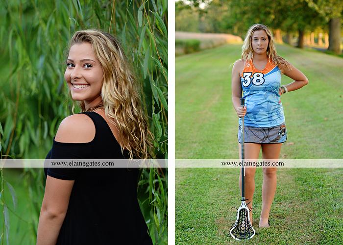 mechanicsburg-central-pa-senior-portrait-photographer-outdoor-female-girl-formal-hammock-grass-train-tracks-road-field-fence-tree-water-creek-stream-rocks-lacrosse-stick-longboard-ho-10