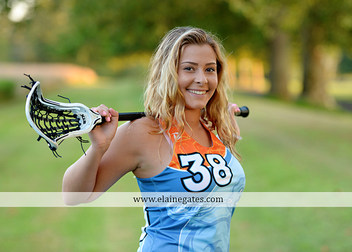 mechanicsburg-central-pa-senior-portrait-photographer-outdoor-female-girl-formal-hammock-grass-train-tracks-road-field-fence-tree-water-creek-stream-rocks-lacrosse-stick-longboard-ho-11