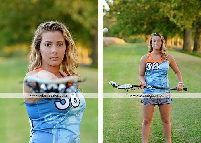 mechanicsburg-central-pa-senior-portrait-photographer-outdoor-female-girl-formal-hammock-grass-train-tracks-road-field-fence-tree-water-creek-stream-rocks-lacrosse-stick-longboard-ho-12