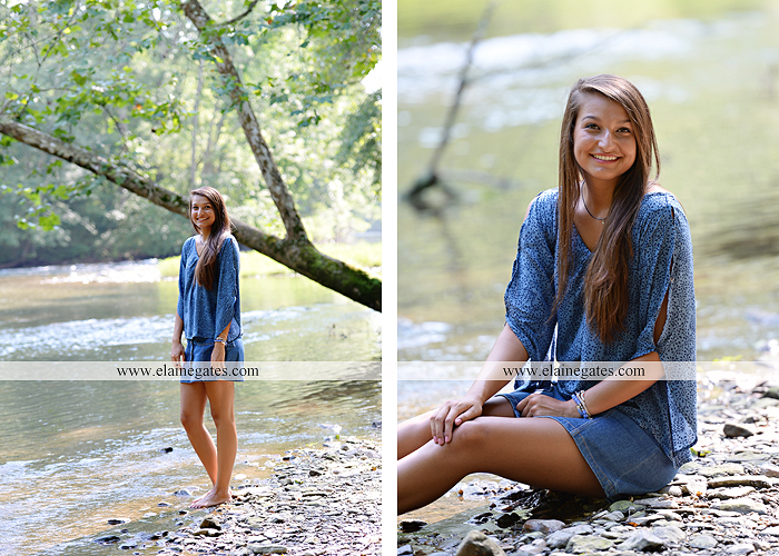 mechanicsburg-central-pa-senior-portrait-photographer-outdoor-female-girl-rocks-water-stream-creek-field-formal-swing-hammock-bridge-rock-wall-grass-porch-dogs-np-01