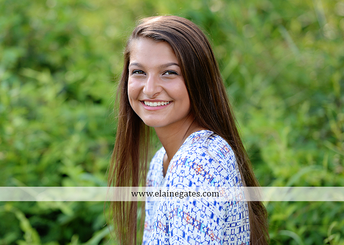 mechanicsburg-central-pa-senior-portrait-photographer-outdoor-female-girl-rocks-water-stream-creek-field-formal-swing-hammock-bridge-rock-wall-grass-porch-dogs-np-02