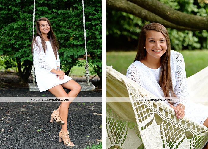 mechanicsburg-central-pa-senior-portrait-photographer-outdoor-female-girl-rocks-water-stream-creek-field-formal-swing-hammock-bridge-rock-wall-grass-porch-dogs-np-04