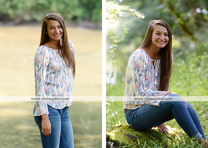 mechanicsburg-central-pa-senior-portrait-photographer-outdoor-female-girl-rocks-water-stream-creek-field-formal-swing-hammock-bridge-rock-wall-grass-porch-dogs-np-06