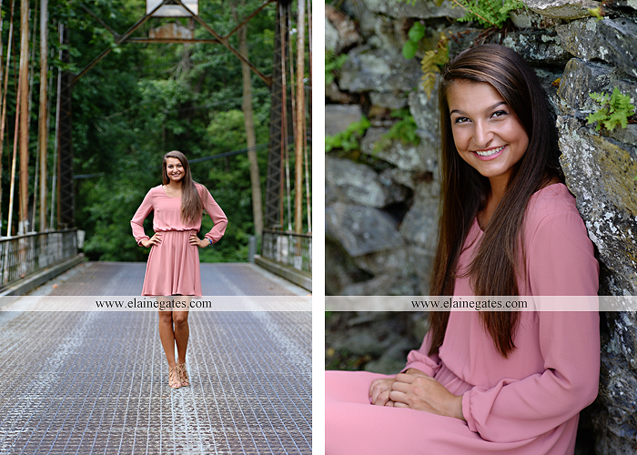 mechanicsburg-central-pa-senior-portrait-photographer-outdoor-female-girl-rocks-water-stream-creek-field-formal-swing-hammock-bridge-rock-wall-grass-porch-dogs-np-08