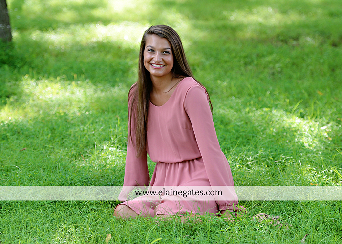 mechanicsburg-central-pa-senior-portrait-photographer-outdoor-female-girl-rocks-water-stream-creek-field-formal-swing-hammock-bridge-rock-wall-grass-porch-dogs-np-10