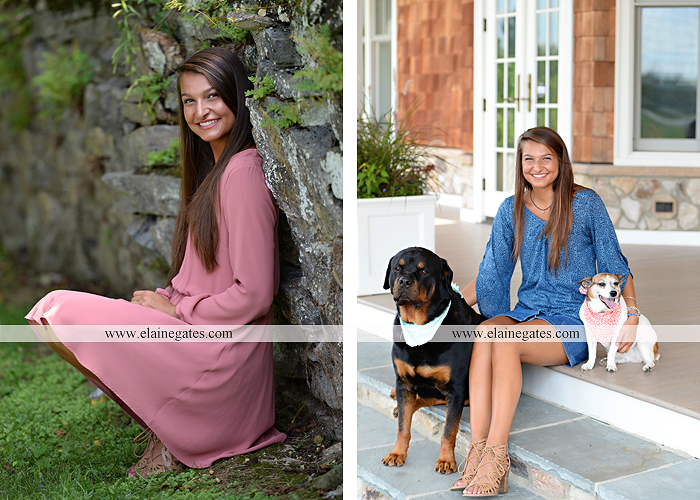 mechanicsburg-central-pa-senior-portrait-photographer-outdoor-female-girl-rocks-water-stream-creek-field-formal-swing-hammock-bridge-rock-wall-grass-porch-dogs-np-11