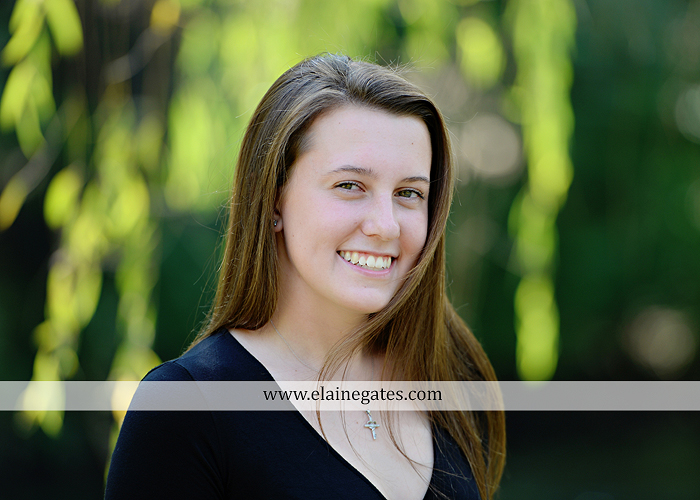 mechanicsburg-central-pa-senior-portrait-photographer-outdoor-female-girl-swing-iron-bench-grass-sister-dog-hammock-usa-american-flag-field-road-fence-water-creek-stream-crossbow-gun-ml-09