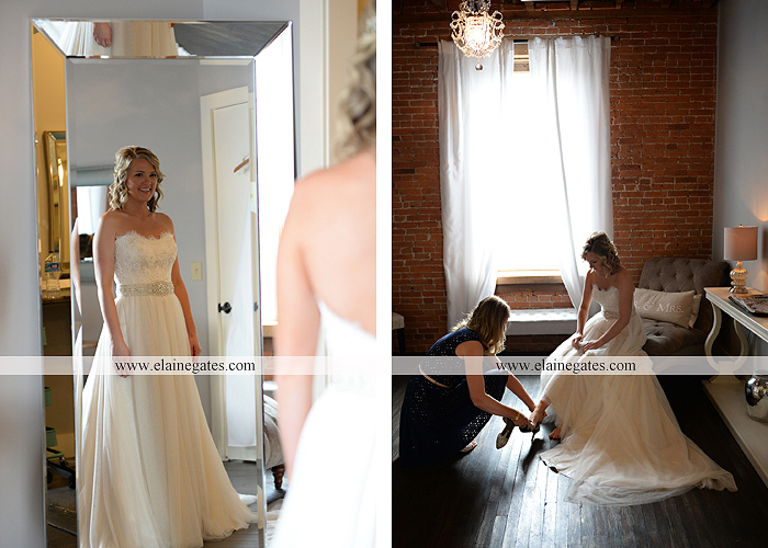 the-booking-house-wedding-photographer-central-pa-manheim-gray-pink-yellow-qt-catering-3-west-live-oregon-dairy-wildflowers-by-design-alure-salon-in-white-mens-wearhouse-brent-l-miller-12