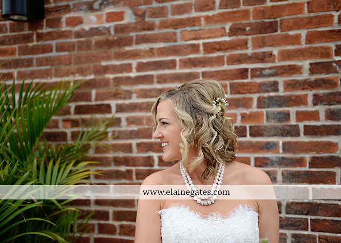 the-booking-house-wedding-photographer-central-pa-manheim-gray-pink-yellow-qt-catering-3-west-live-oregon-dairy-wildflowers-by-design-alure-salon-in-white-mens-wearhouse-brent-l-miller-20