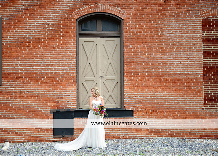 the-booking-house-wedding-photographer-central-pa-manheim-gray-pink-yellow-qt-catering-3-west-live-oregon-dairy-wildflowers-by-design-alure-salon-in-white-mens-wearhouse-brent-l-miller-21