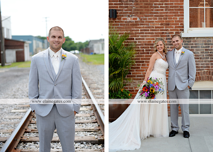 the-booking-house-wedding-photographer-central-pa-manheim-gray-pink-yellow-qt-catering-3-west-live-oregon-dairy-wildflowers-by-design-alure-salon-in-white-mens-wearhouse-brent-l-miller-25