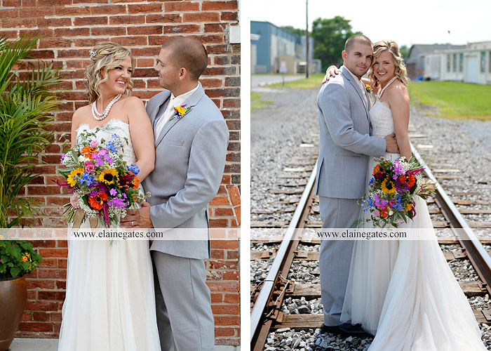 the-booking-house-wedding-photographer-central-pa-manheim-gray-pink-yellow-qt-catering-3-west-live-oregon-dairy-wildflowers-by-design-alure-salon-in-white-mens-wearhouse-brent-l-miller-34