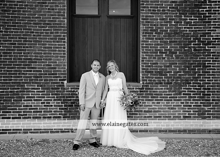 the-booking-house-wedding-photographer-central-pa-manheim-gray-pink-yellow-qt-catering-3-west-live-oregon-dairy-wildflowers-by-design-alure-salon-in-white-mens-wearhouse-brent-l-miller-37