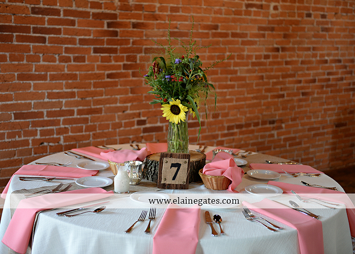 the-booking-house-wedding-photographer-central-pa-manheim-gray-pink-yellow-qt-catering-3-west-live-oregon-dairy-wildflowers-by-design-alure-salon-in-white-mens-wearhouse-brent-l-miller-41