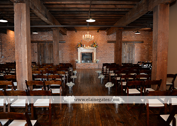 the-booking-house-wedding-photographer-central-pa-manheim-gray-pink-yellow-qt-catering-3-west-live-oregon-dairy-wildflowers-by-design-alure-salon-in-white-mens-wearhouse-brent-l-miller-42