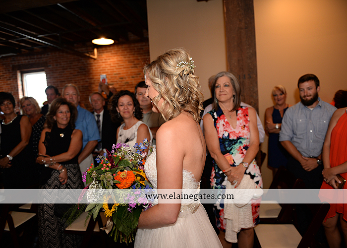 the-booking-house-wedding-photographer-central-pa-manheim-gray-pink-yellow-qt-catering-3-west-live-oregon-dairy-wildflowers-by-design-alure-salon-in-white-mens-wearhouse-brent-l-miller-43