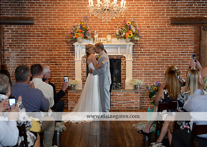 the-booking-house-wedding-photographer-central-pa-manheim-gray-pink-yellow-qt-catering-3-west-live-oregon-dairy-wildflowers-by-design-alure-salon-in-white-mens-wearhouse-brent-l-miller-47