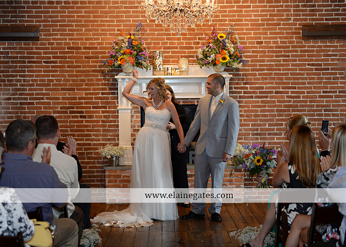 the-booking-house-wedding-photographer-central-pa-manheim-gray-pink-yellow-qt-catering-3-west-live-oregon-dairy-wildflowers-by-design-alure-salon-in-white-mens-wearhouse-brent-l-miller-48
