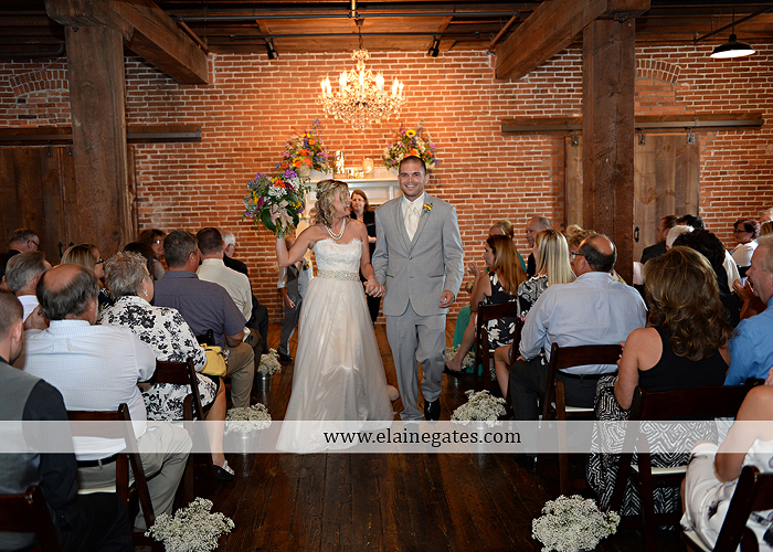 the-booking-house-wedding-photographer-central-pa-manheim-gray-pink-yellow-qt-catering-3-west-live-oregon-dairy-wildflowers-by-design-alure-salon-in-white-mens-wearhouse-brent-l-miller-49