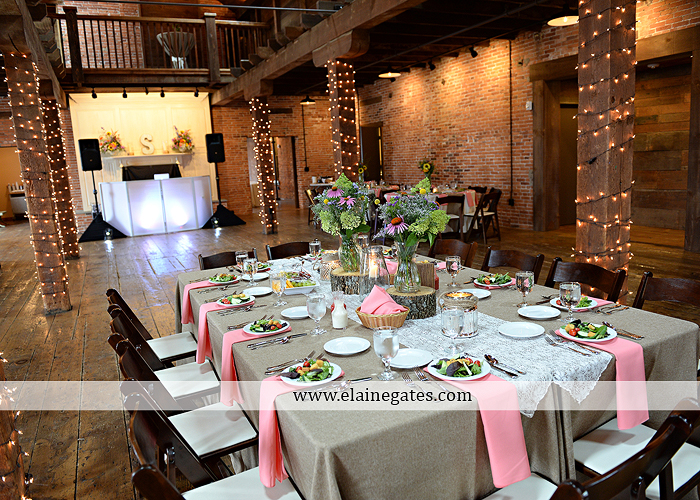the-booking-house-wedding-photographer-central-pa-manheim-gray-pink-yellow-qt-catering-3-west-live-oregon-dairy-wildflowers-by-design-alure-salon-in-white-mens-wearhouse-brent-l-miller-51