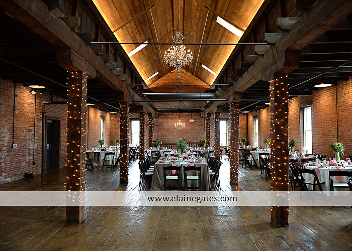 the-booking-house-wedding-photographer-central-pa-manheim-gray-pink-yellow-qt-catering-3-west-live-oregon-dairy-wildflowers-by-design-alure-salon-in-white-mens-wearhouse-brent-l-miller-52