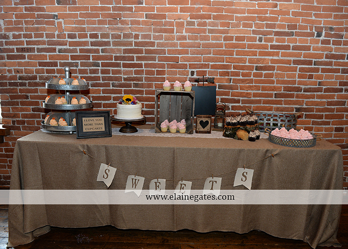 the-booking-house-wedding-photographer-central-pa-manheim-gray-pink-yellow-qt-catering-3-west-live-oregon-dairy-wildflowers-by-design-alure-salon-in-white-mens-wearhouse-brent-l-miller-55