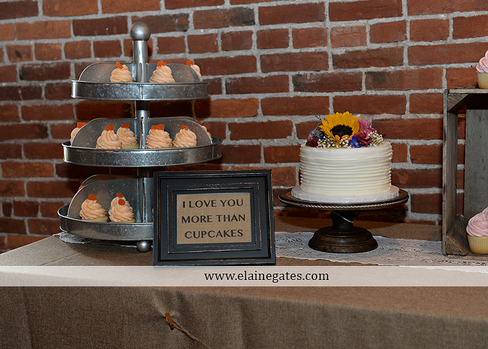 the-booking-house-wedding-photographer-central-pa-manheim-gray-pink-yellow-qt-catering-3-west-live-oregon-dairy-wildflowers-by-design-alure-salon-in-white-mens-wearhouse-brent-l-miller-56