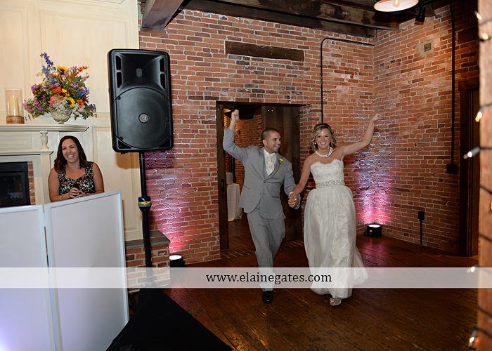 the-booking-house-wedding-photographer-central-pa-manheim-gray-pink-yellow-qt-catering-3-west-live-oregon-dairy-wildflowers-by-design-alure-salon-in-white-mens-wearhouse-brent-l-miller-57