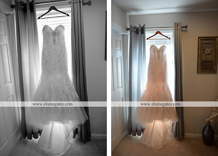 colonial-country-club-wedding-photographer-harrisburg-pink-black-about-weddings-petals-with-style-exclusively-you-mens-wearhouse-allure-barijay-a-jaffe-mountz-premiere-limousine-01
