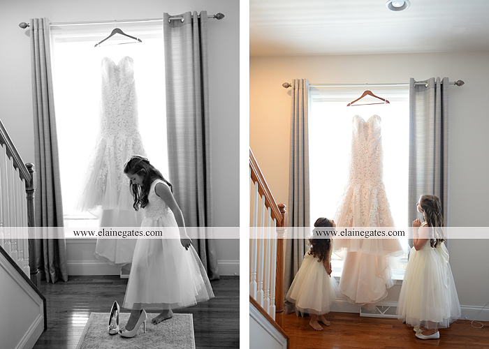 colonial-country-club-wedding-photographer-harrisburg-pink-black-about-weddings-petals-with-style-exclusively-you-mens-wearhouse-allure-barijay-a-jaffe-mountz-premiere-limousine-07