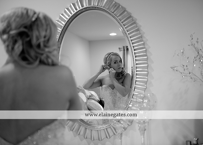 colonial-country-club-wedding-photographer-harrisburg-pink-black-about-weddings-petals-with-style-exclusively-you-mens-wearhouse-allure-barijay-a-jaffe-mountz-premiere-limousine-11