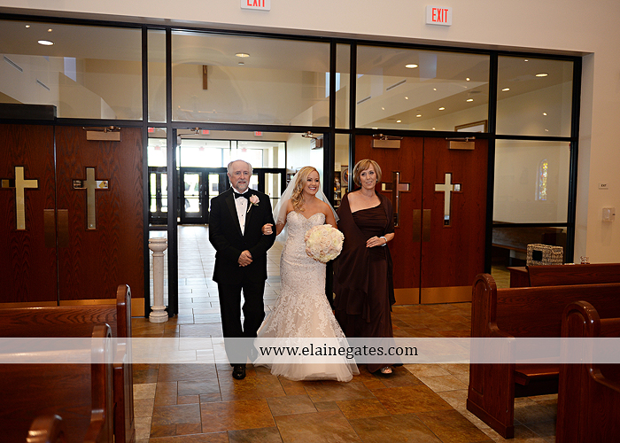 colonial-country-club-wedding-photographer-harrisburg-pink-black-about-weddings-petals-with-style-exclusively-you-mens-wearhouse-allure-barijay-a-jaffe-mountz-premiere-limousine-14