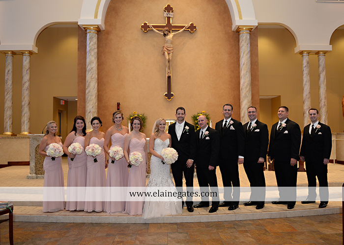 colonial-country-club-wedding-photographer-harrisburg-pink-black-about-weddings-petals-with-style-exclusively-you-mens-wearhouse-allure-barijay-a-jaffe-mountz-premiere-limousine-19