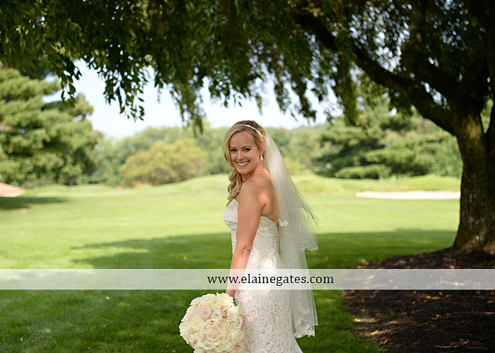 colonial-country-club-wedding-photographer-harrisburg-pink-black-about-weddings-petals-with-style-exclusively-you-mens-wearhouse-allure-barijay-a-jaffe-mountz-premiere-limousine-23